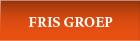 Fris Groep
